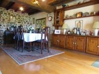 French property for sale in FERCE, Loire Atlantique - €189,000 - photo 6
