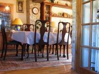 French property for sale in FERCE, Loire Atlantique - €189,000 - photo 8