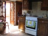 French property for sale in FERCE, Loire Atlantique - €189,000 - photo 7