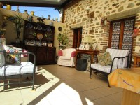 French property for sale in FERCE, Loire Atlantique - €189,000 - photo 4