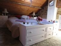 French property for sale in FERCE, Loire Atlantique - €189,000 - photo 9