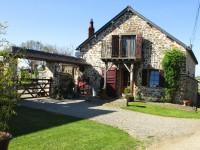 French property for sale in FERCE, Loire Atlantique - €189,000 - photo 2