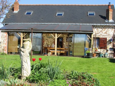 French property, houses and homes for sale in FERCE Loire_Atlantique Pays_de_la_Loire