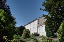 maison à vendre à SEGONZAC, Charente, Poitou_Charentes, avec Leggett Immobilier