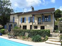 French property for sale in CAYLUS, Tarn et Garonne - €230,000 - photo 1