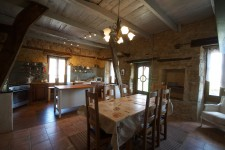 French property for sale in CAYLUS, Tarn et Garonne - €230,000 - photo 3