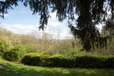 French property for sale in CAYLUS, Tarn et Garonne - €230,000 - photo 10