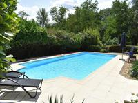 French property for sale in CAYLUS, Tarn et Garonne - €230,000 - photo 2