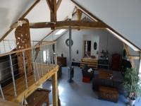 maison à vendre à MEYSSAC, Correze, Limousin, avec Leggett Immobilier