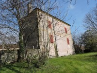 French property for sale in ST LEON SUR VEZERE, Dordogne - €189,750 - photo 9