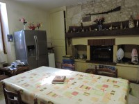 French property for sale in ST LEON SUR VEZERE, Dordogne - €189,750 - photo 2