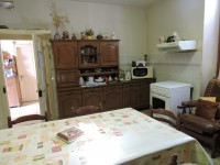 French property for sale in ST LEON SUR VEZERE, Dordogne - €189,750 - photo 3