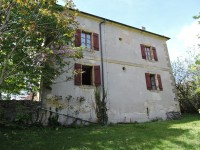 French property for sale in ST LEON SUR VEZERE, Dordogne - €189,750 - photo 10