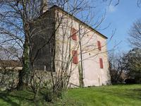 French property for sale in ST LEON SUR VEZERE, Dordogne - €179,000 - photo 8