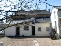 maison à vendre à BROC, Maine_et_Loire, Pays_de_la_Loire, avec Leggett Immobilier