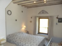 French property for sale in ST MICHEL EN BRENNE, Indre - €197,950 - photo 6