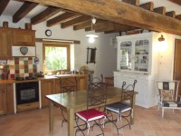 French property for sale in ST MICHEL EN BRENNE, Indre - €197,950 - photo 3