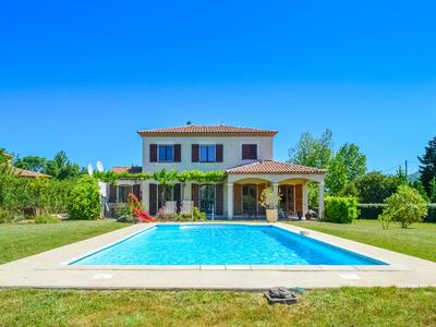 French property, houses and homes for sale in OCTON Herault Languedoc_Roussillon