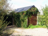 French property for sale in SAINT ANDRE D HEBERTOT, Calvados - €379,500 - photo 10
