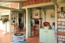 French property for sale in SAINT ANDRE D HEBERTOT, Calvados - €379,500 - photo 4