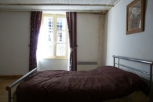 French property for sale in LESTERPS, Charente - €45,000 - photo 10