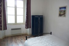 French property for sale in LESTERPS, Charente - €45,000 - photo 9