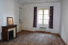 French property for sale in LESTERPS, Charente - €45,000 - photo 7