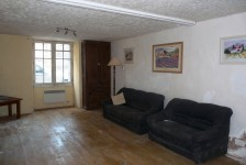 French property for sale in LESTERPS, Charente - €45,000 - photo 4