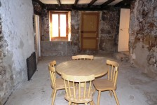 French property for sale in LESTERPS, Charente - €45,000 - photo 6