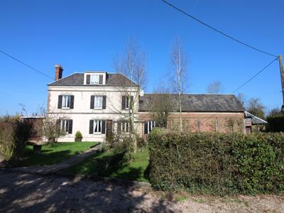 French property, houses and homes for sale in ORBEC Calvados Normandy