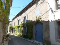 French property for sale in AIGNE, Herault - €214,000 - photo 1