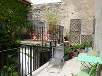 French property for sale in AIGNE, Herault - €214,000 - photo 2