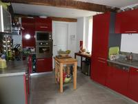 French property for sale in AIGNE, Herault - €214,000 - photo 4