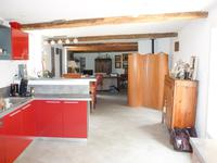 French property for sale in AIGNE, Herault - €233,260 - photo 7