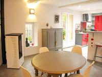 French property for sale in AIGNE, Herault - €233,260 - photo 10