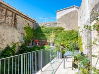 French property for sale in AIGNE, Herault - €233,260 - photo 2