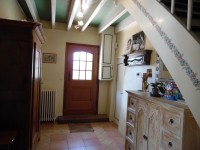 French property for sale in BOURG, Gironde - €455,200 - photo 7