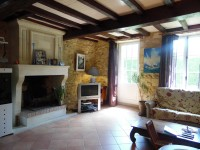 French property for sale in BOURG, Gironde - €455,200 - photo 3