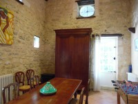French property for sale in BOURG, Gironde - €455,200 - photo 10