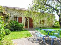 French property for sale in BOURG, Gironde - €455,200 - photo 4