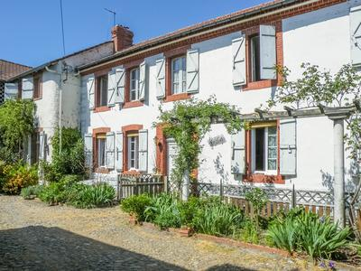 French property, houses and homes for sale in ARTAGNAN Hautes_Pyrenees Midi_Pyrenees