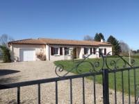 latest addition in Ecuras Charente