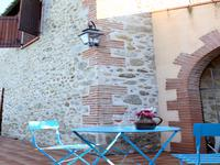 French property for sale in PRADES, Pyrenees Orientales - €349,000 - photo 6
