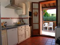 French property for sale in PRADES, Pyrenees Orientales - €349,000 - photo 3