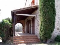 Maison à vendre à PRADES en Pyrenees Orientales - photo 8