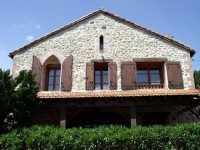 French property for sale in PRADES, Pyrenees Orientales - €349,000 - photo 10
