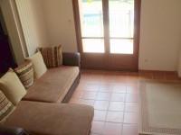Maison à vendre à PRADES en Pyrenees Orientales - photo 4
