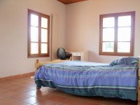Maison à vendre à PRADES en Pyrenees Orientales - photo 7