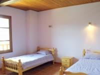 Maison à vendre à PRADES en Pyrenees Orientales - photo 6