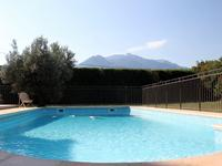 French property for sale in PRADES, Pyrenees Orientales - €349,000 - photo 2
